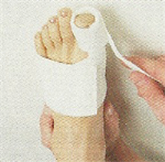 day bunion splint